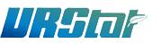 logo-urstar