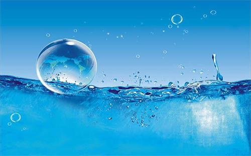 污水处理集成解决方案